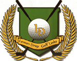 Lemon Drop Golf Links