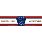 American Legion Golf Course