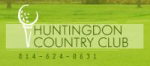Huntingdon Country Club